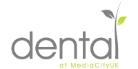 7102_DENTAL-LOGO-WEB.jpg